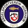 ASV Horrheim